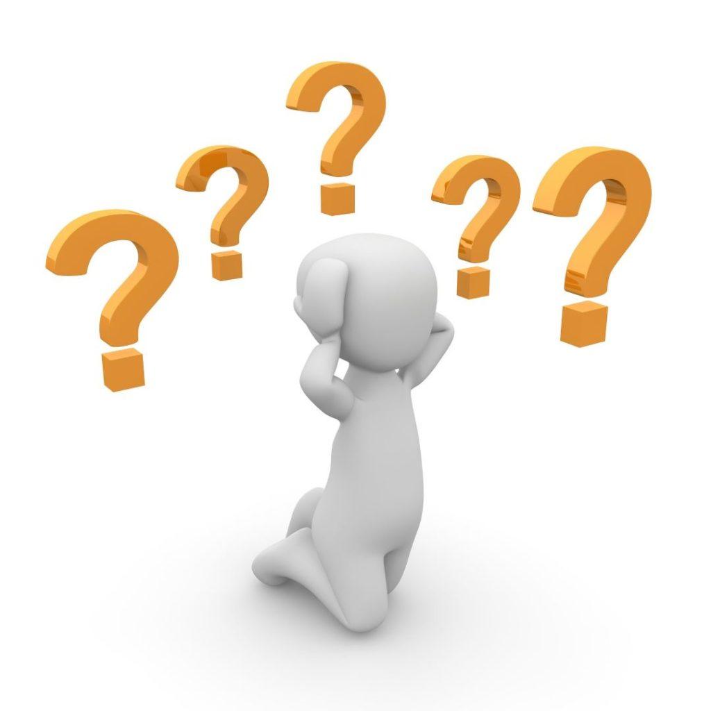 Für wen ist Kinesiologie geeignet?